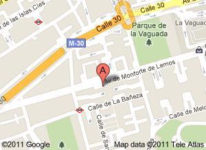 [LIBERALO]Reparación de móviles EN EL ACTO en Madrid, recogida con MRW para el resto
